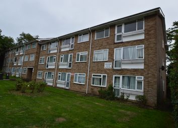 Thumbnail 3 bed flat to rent in Parkfield Close, Edgware
