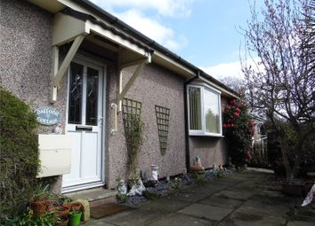 Thumbnail 3 bed bungalow for sale in St Pauls Drive, Wakefield, West Yorkshire