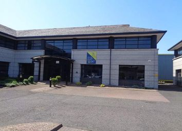 Thumbnail Office for sale in Unit 6, Edgewater Office Park, Belfast, County Antrim