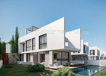 Thumbnail 4 bed villa for sale in Pernera, Cyprus