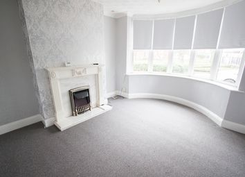 Thumbnail 3 bed terraced house to rent in Colwyn Road, Hartlepool