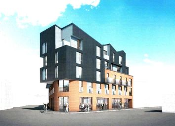 Thumbnail 2 bed property for sale in Kelham Works, Kelham Island, Alma Street
