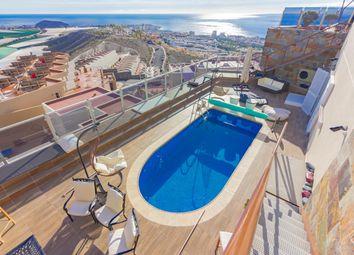 Thumbnail 4 bed chalet for sale in Calle Baleares 38660, Adeje, Santa Cruz De Tenerife