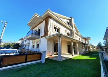 Thumbnail 4 bed villa for sale in Fethiye Town, Fethiye, Muğla, Aydın, Aegean, Turkey