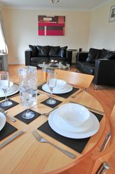 Thumbnail 2 bed flat to rent in Maple House, Chapel Road, Redhill Town Centre