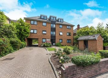 Thumbnail 1 bed flat for sale in 44 Galsworthy Road, Kingston Upon Thames, England