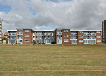 Thumbnail 3 bed flat for sale in Sutton Place, Bexhill-On-Sea, East Sussex
