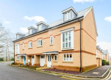 Thumbnail 3 bedroom semi-detached house for sale in Chapman Way, Haywards Heath, West Sussex