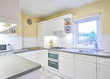Thumbnail 2 bed flat to rent in Lammermuir Court, Gullane, East Lothian