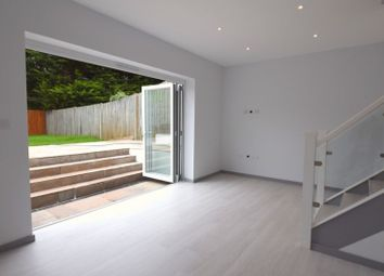 Thumbnail 5 bed semi-detached house to rent in East End Road, Finchley