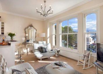 Thumbnail 2 bedroom flat to rent in Tofino, Newcourt, Torquay TQ2, Torquay,