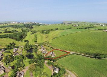 Thumbnail 5 bed property for sale in Valerian, Roserrow, Polzeath