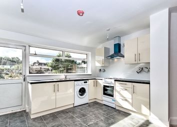 Thumbnail 3 bed semi-detached house to rent in Brixham Road, Welling