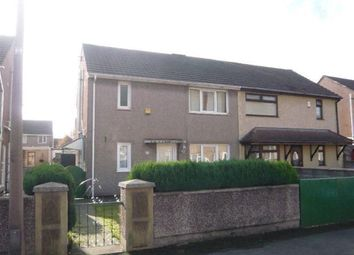 Thumbnail 3 bed property to rent in Nobel Avenue, Aberavon, Port Talbot