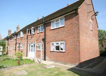 Thumbnail 1 bed flat to rent in Ickham Court Farm, The Street, Ickham, Canterbury