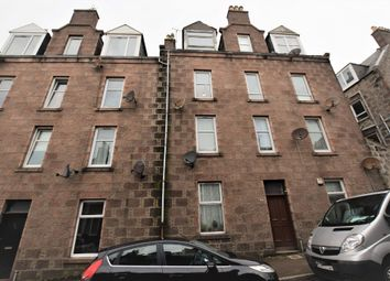 1 bed flat to rent in Hardgate, Ferryhill, Aberdeen AB10