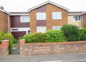 Thumbnail 4 bed property for sale in Longfellow Walk, Hartlepool