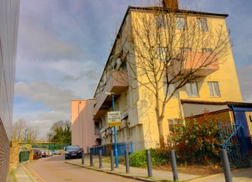 Thumbnail 3 bed flat for sale in Boston Manor Road, Brentford