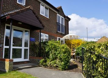 Castleview Gardens, High Wycombe HP12. 1 bed flat for sale