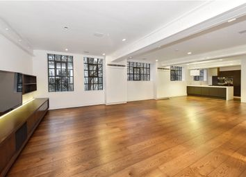 4 bed flat for sale in Frederick Close, London W2