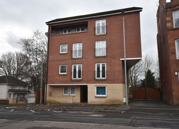 3 bed flat for sale in Flat 3/2 548 Hamilton Road, Uddingston G71