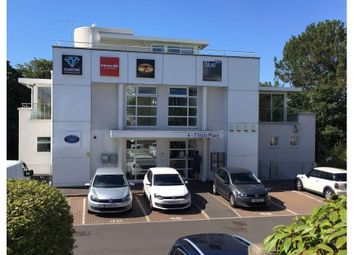 Thumbnail Office to let in Vista Place, Coy Pond Business Park 5B, Poole, Dorset