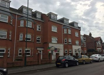 Thumbnail 1 bed property to rent in Regis Gate, 12-28 Longford Road, Bognor Regis