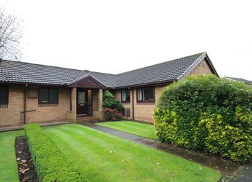 Thumbnail 3 bed detached bungalow for sale in Malthouse Way, Penwortham, Preston