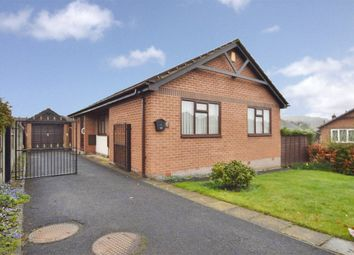 Thumbnail 3 bed detached bungalow for sale in Ridings Lane, Lofthouse, Wakefield, West Yorkshire