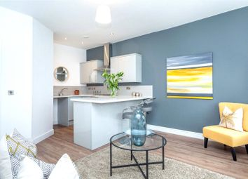 Thumbnail 2 bed property for sale in Aire Street, Goole