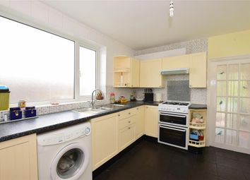 Thumbnail 2 bed end terrace house for sale in Beaver Road, Ashford, Kent