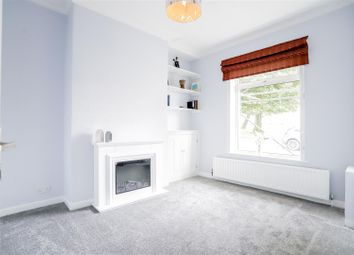 Thumbnail 2 bed terraced house for sale in Moss Street, Great Harwood, Blackburn