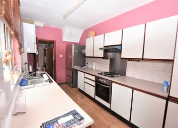 Thumbnail 3 bed terraced house for sale in Kendal Street, Barrow-In-Furness