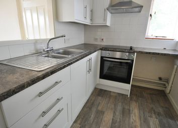 Thumbnail 1 bed maisonette to rent in Hewell Place, Barnt Green, Birmingham