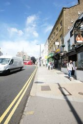 Thumbnail Studio to rent in High Street, High Barnet