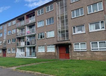 3 bed flat for sale in Rannoch Drive, Renfrew PA4