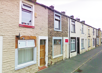 2 bed terraced house for sale in Randall Street, Burnley BB10