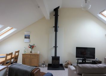 Thumbnail 1 bed end terrace house for sale in Lower Bentham, Lancaster