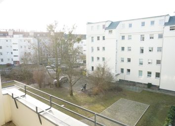 Thumbnail 1 bed apartment for sale in 14052, Berlin / Charlottenburg, Germany