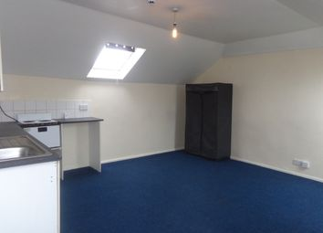 Thumbnail Studio to rent in 22 Station Road, Darlington