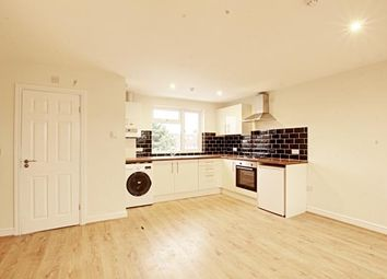 Thumbnail 1 bed flat to rent in Elm Gardens, Mitcham