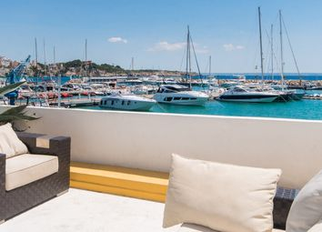 Thumbnail 4 bed apartment for sale in Genova - San Agustin, Mallorca, Balearic Islands