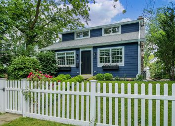 Thumbnail Property for sale in 487 Milton Road, Rye, New York, United States Of America
