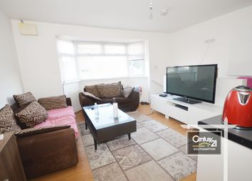 2 bed maisonette to rent in Swift Gardens, Woolston SO19