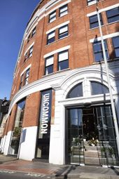 Thumbnail Serviced office to let in Long Lane, London