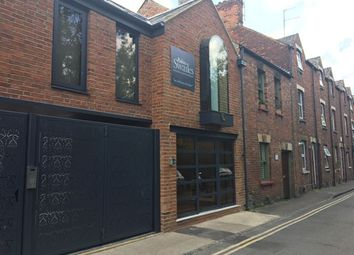 Thumbnail Office to let in Hythe Bridge Street, Oxford