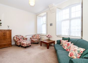 Thumbnail 1 bed flat to rent in Bennett Crescent, Cowley, Oxford