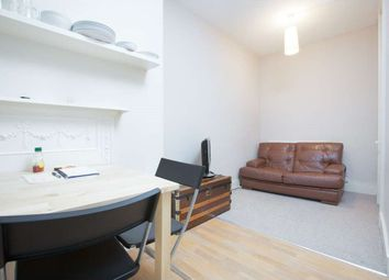 Thumbnail 2 bed flat to rent in Cromwell Avenue, London