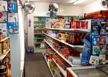 Thumbnail Retail premises to let in Fairlands Road, Stratford, London