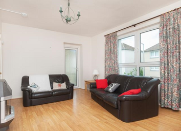Thumbnail 2 bed flat to rent in Rankin Drive, Edinburgh EH9,